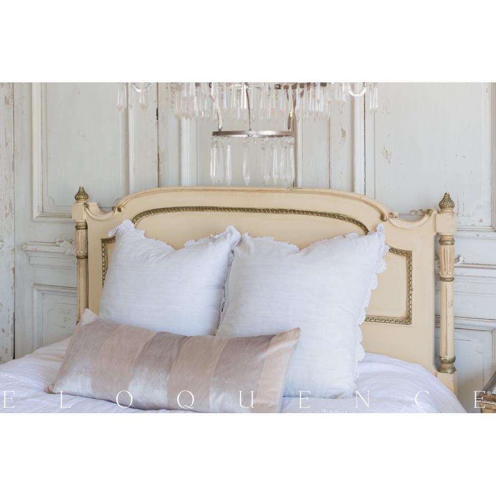 100 french country duvet french country bedroom decorating