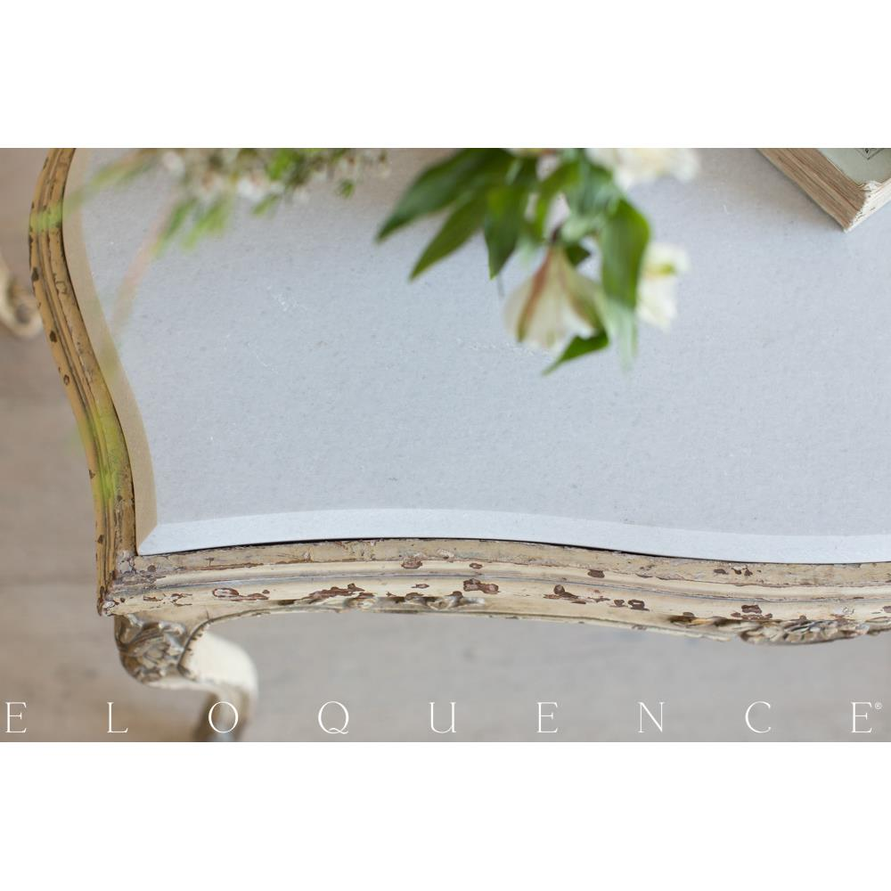 French country style vintage coffee table 1940 kathy kuo home geotapseo Image collections
