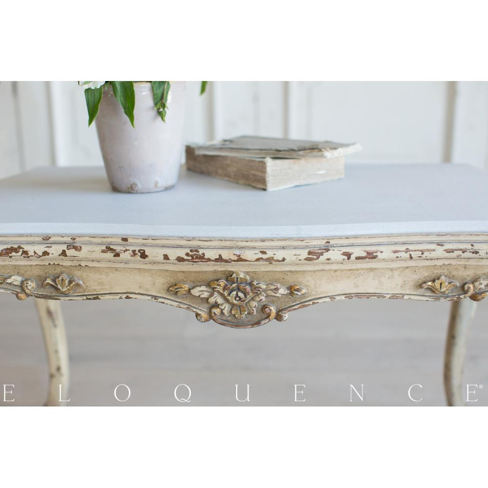 French country style vintage coffee table 1940 kathy kuo home french country style vintage coffee table 1940 kathy kuo home view full size view full size view full size view full size geotapseo Image collections