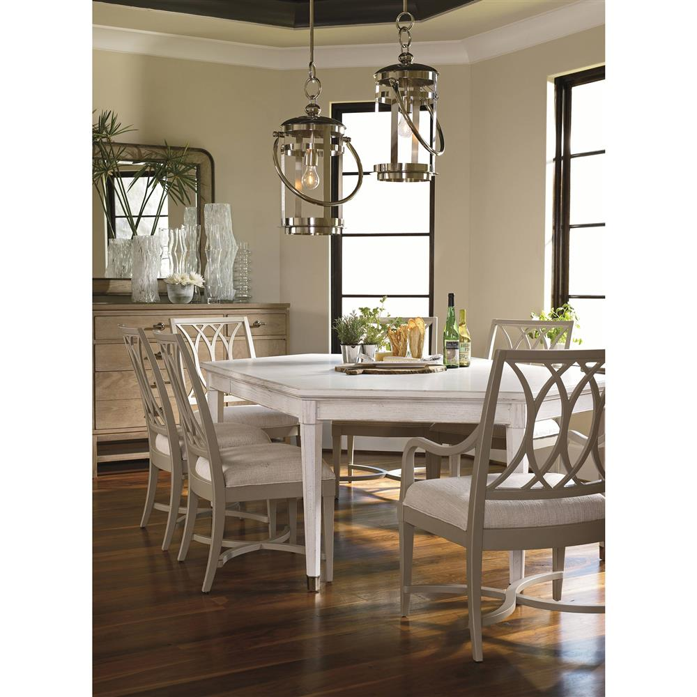 Chester Coastal Wood Hexagonal Dining Table  Kathy Kuo Home. Underground Wine Cellar. Tv Stands With Wheels. Sunroom Windows. Rustic Fire Pit. White Walls. Industrial Style Ceiling Lights. Vanities For Bedroom With Lights. Basement Games