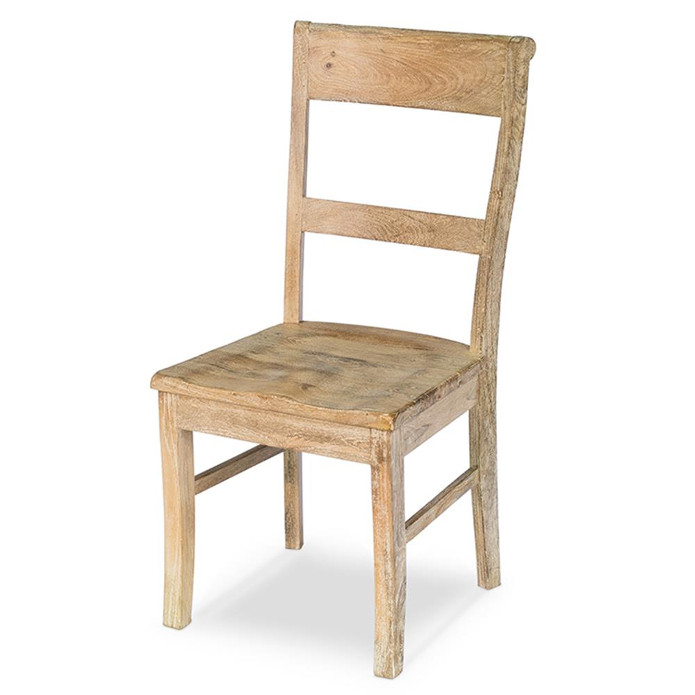Elisa French Country Provincial Wood Dining Chair Pair  : product245041 from www.kathykuohome.com size 1000 x 1000 jpeg 55kB