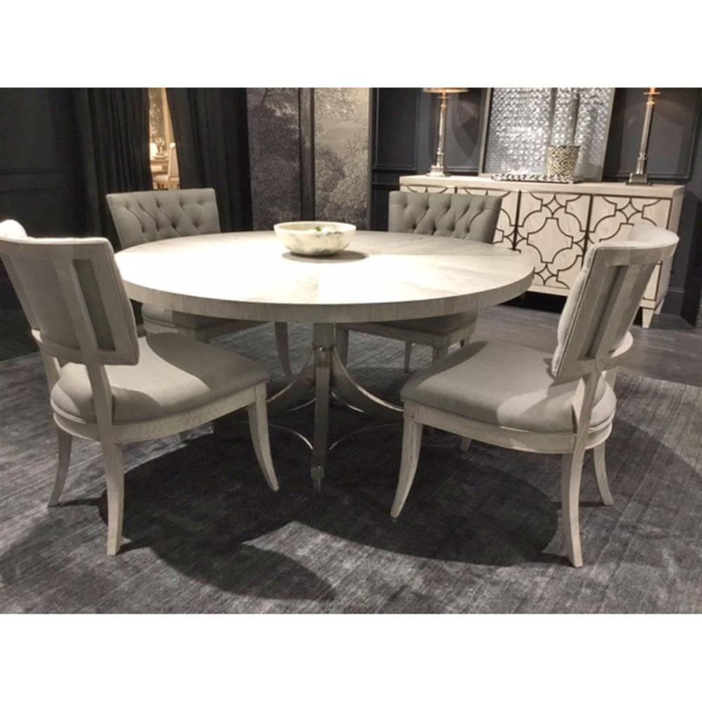 100 Hayley Dining Room Set 100 Expanding Dining  : product246281 from 45.76.66.238 size 1000 x 1000 jpeg 91kB