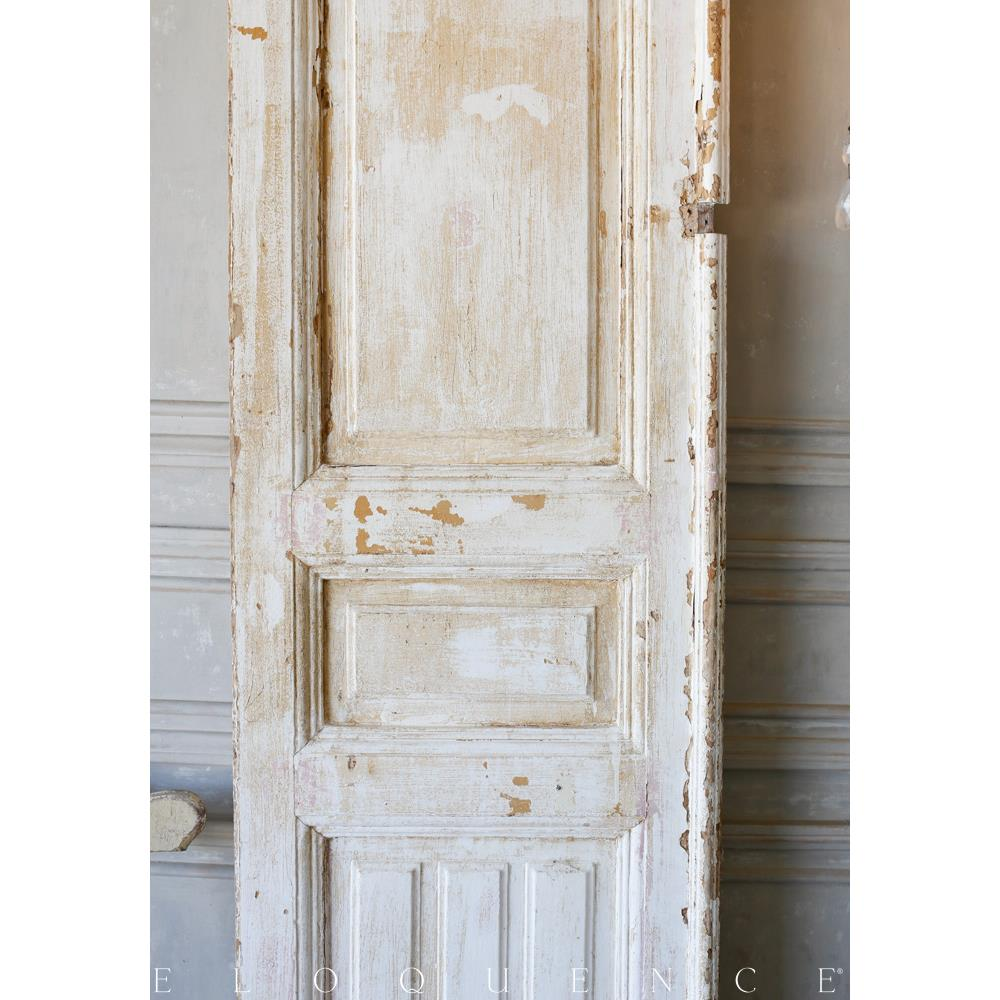 French country style eloquence vintage door 1940 kathy for 1940 door