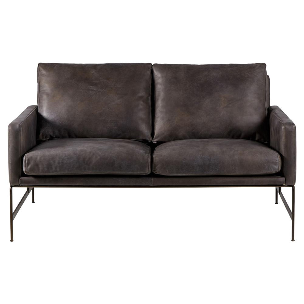 ideas on with design loveseat beautiful leather sofa chesterfield