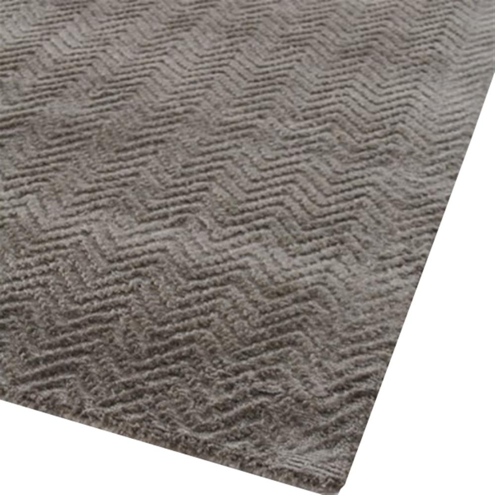 Exquisite rugs pavo modern classic chevron pattern warm for Warm rugs