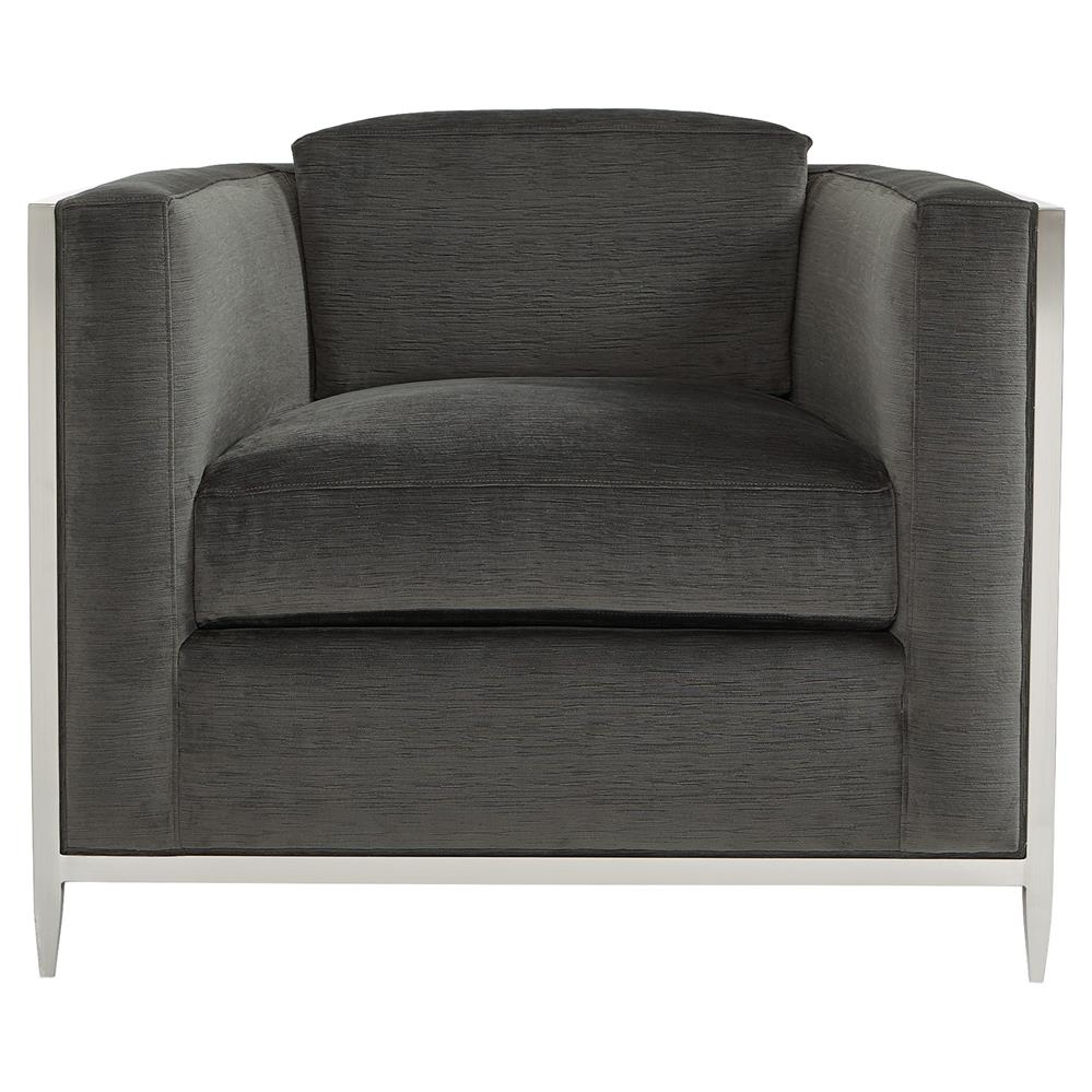 Charcoal Upholstered Furniture