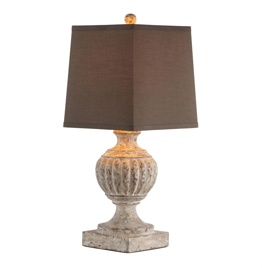 table lamps norwich best inspiration for table lamp