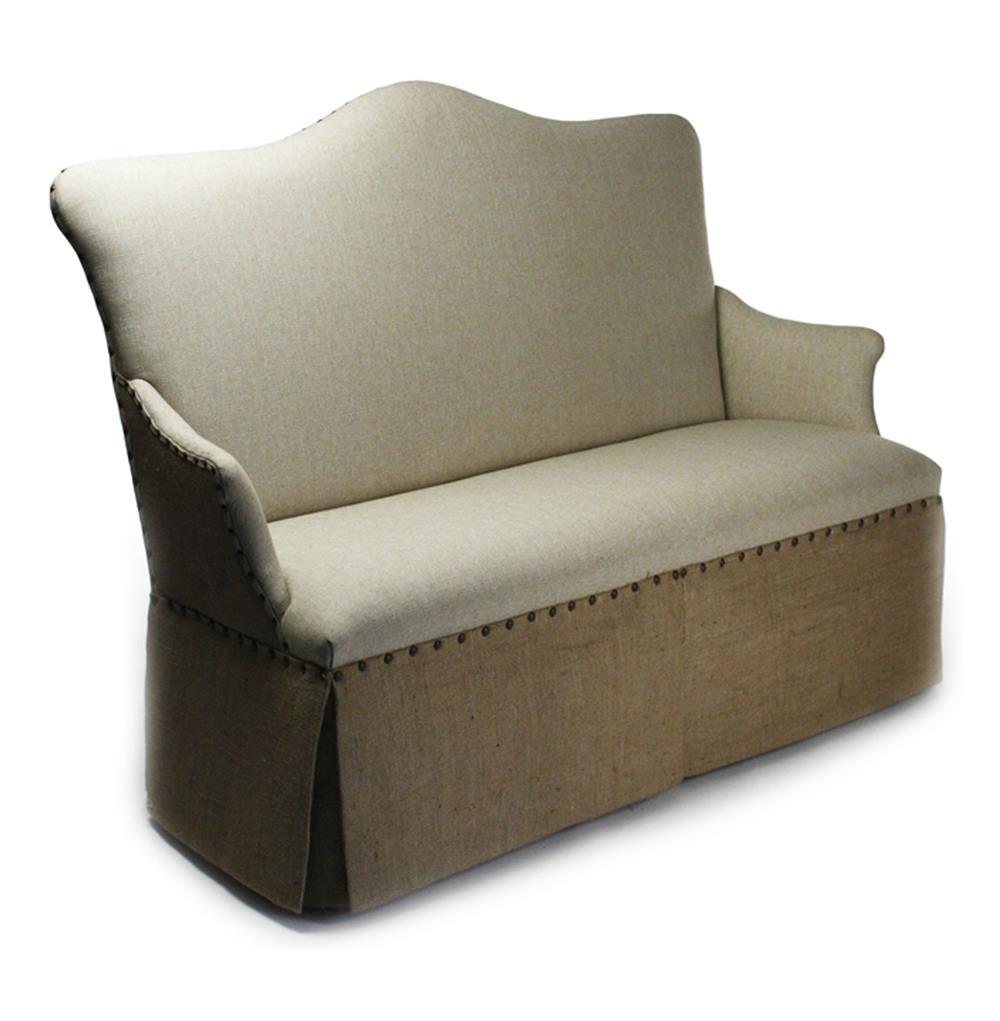 sofa banquette sofa pri tucra velvet skylark upholstered banquette model max obj
