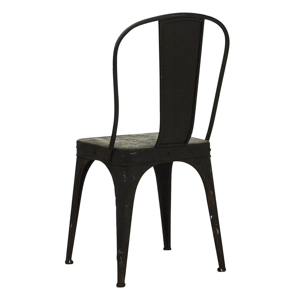 ici furniture. Full Size Ici Furniture