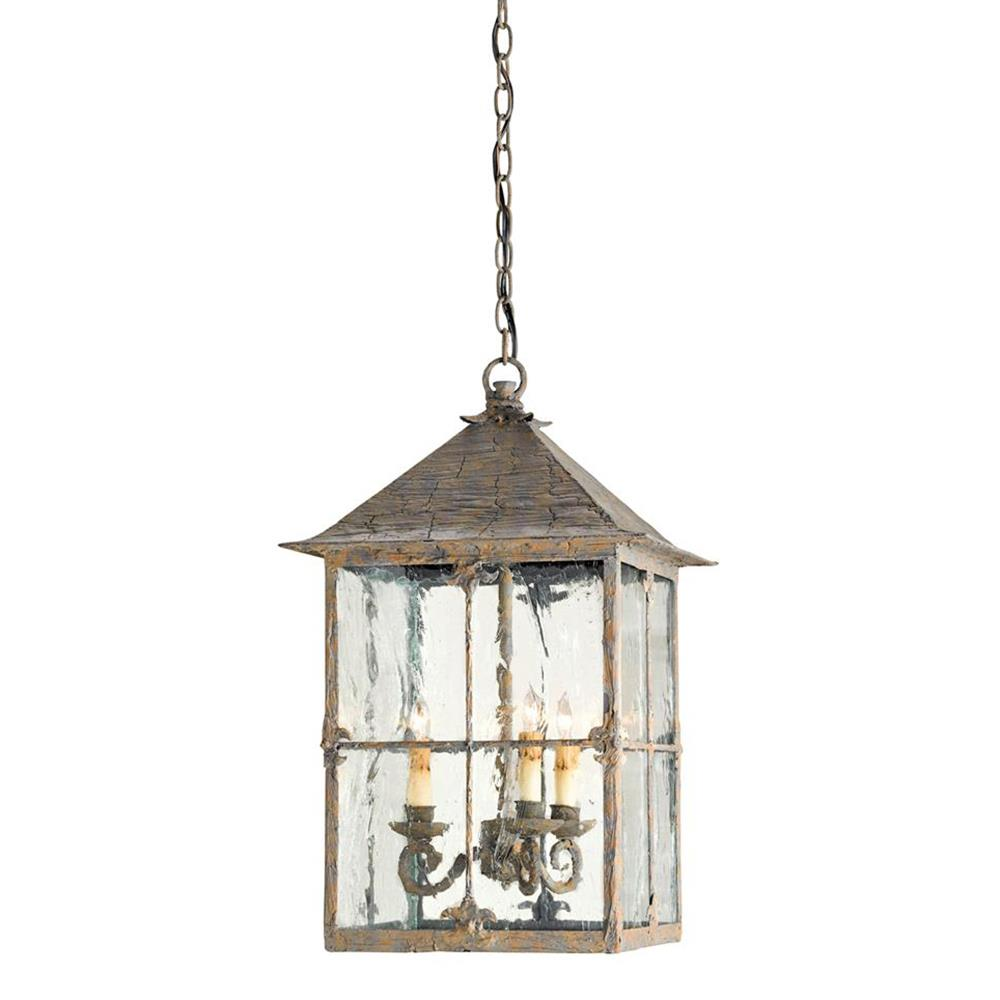 birdcage lighting. View Full Size Birdcage Lighting H