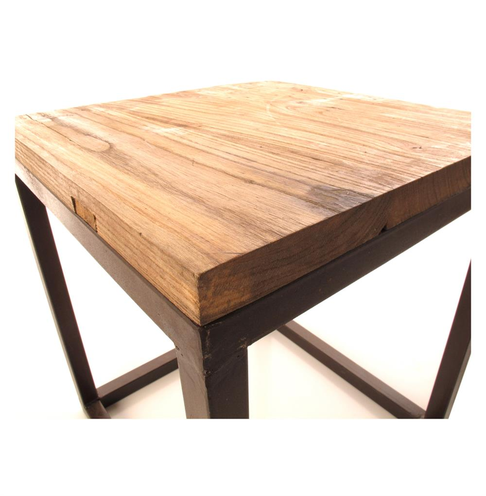 100 Reclaimed Elm Coffee Table Oval Reclaimed Elm  : product45892 from 45.32.79.15 size 1000 x 1021 jpeg 77kB