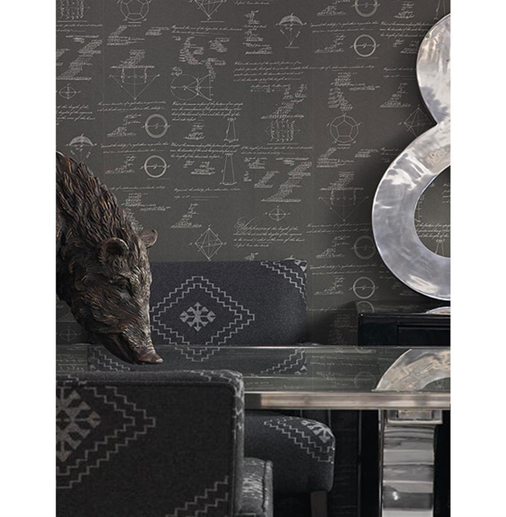 Math Science Equations Wallpaper