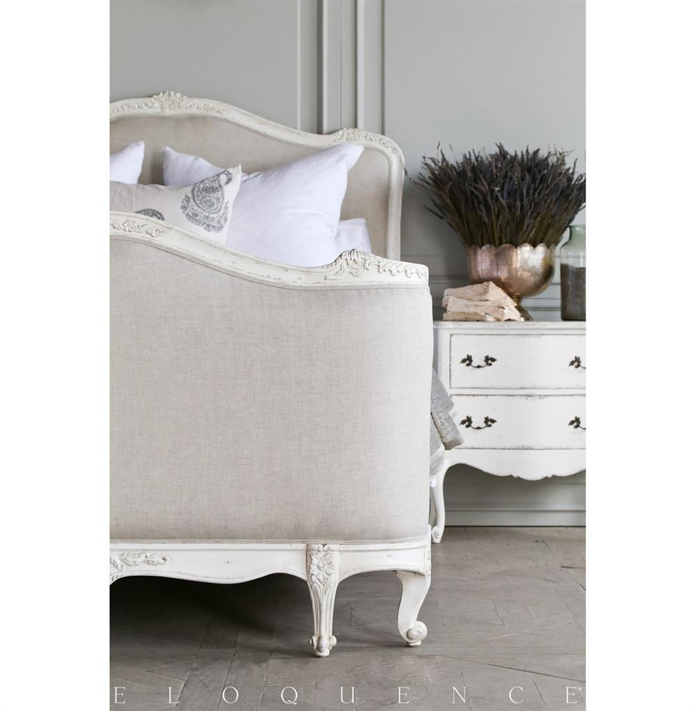 hei queen reviews web bed hero alpine furn zoom wid white