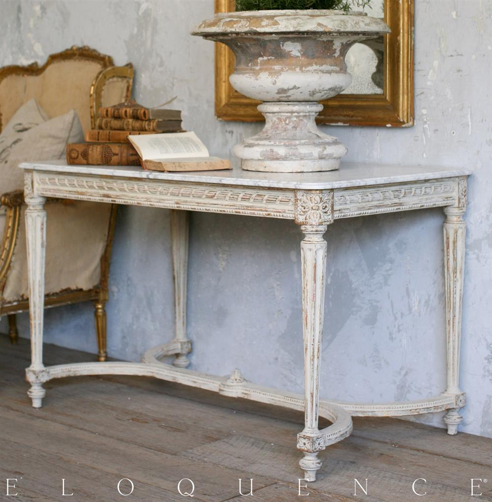 marble entry table white entry table home decorating trends u2013 homedit mix and