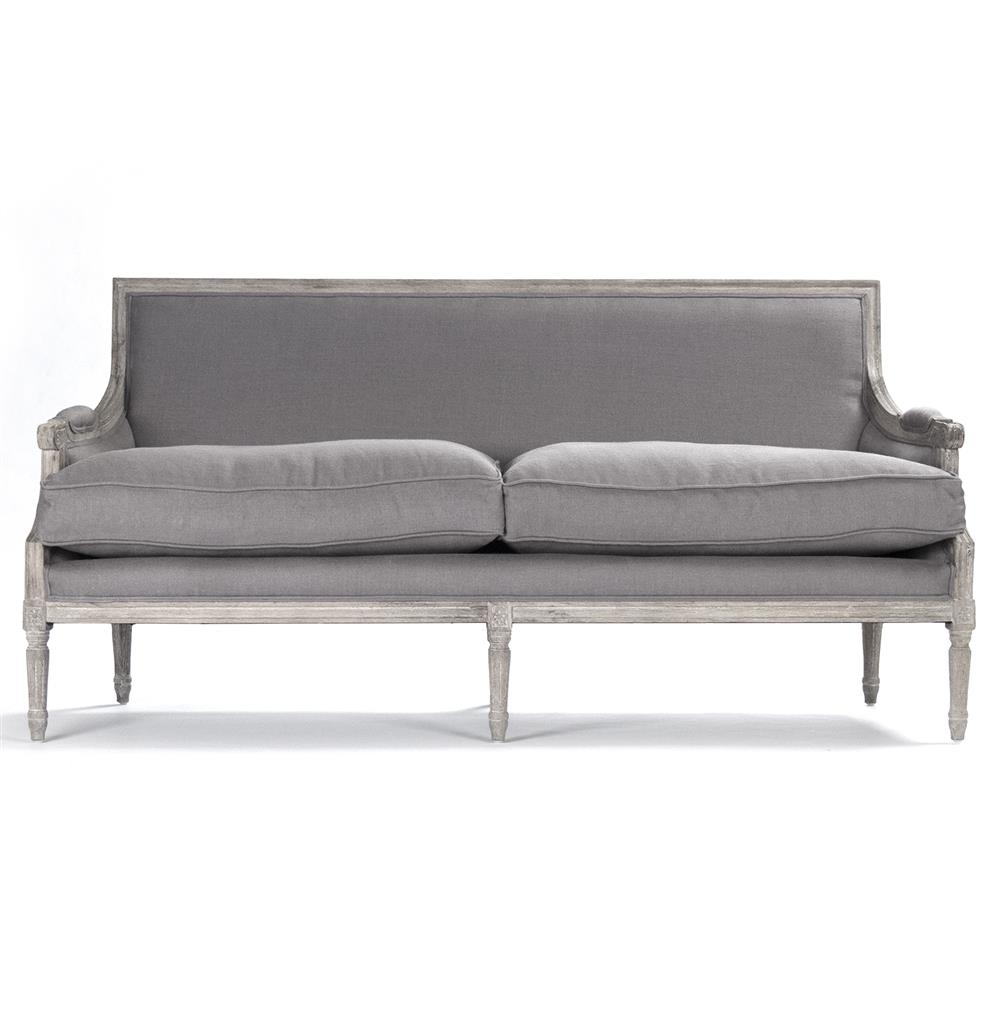Pocket Sprung Sofa Bed Images Sitzhhe 50 Cm Queen