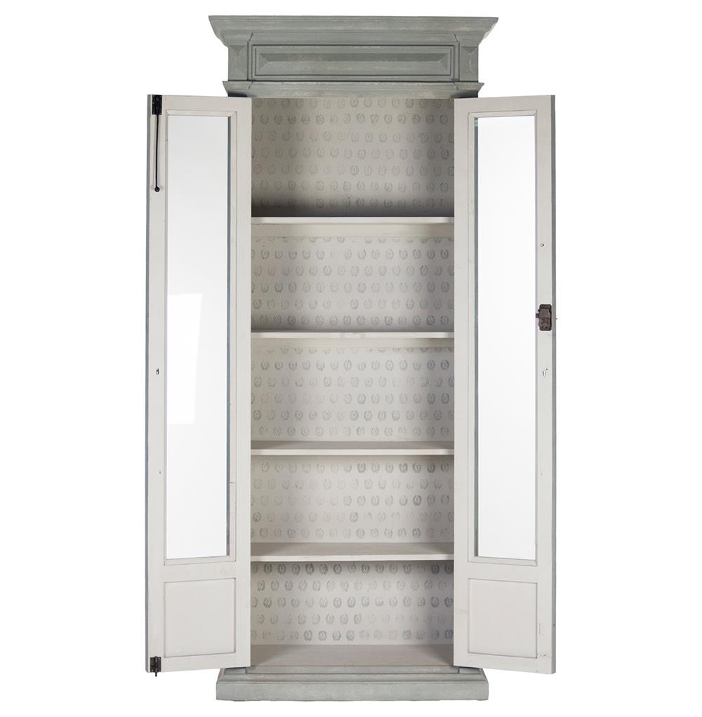 Cabinet bernard - Cabinet comptable versailles ...