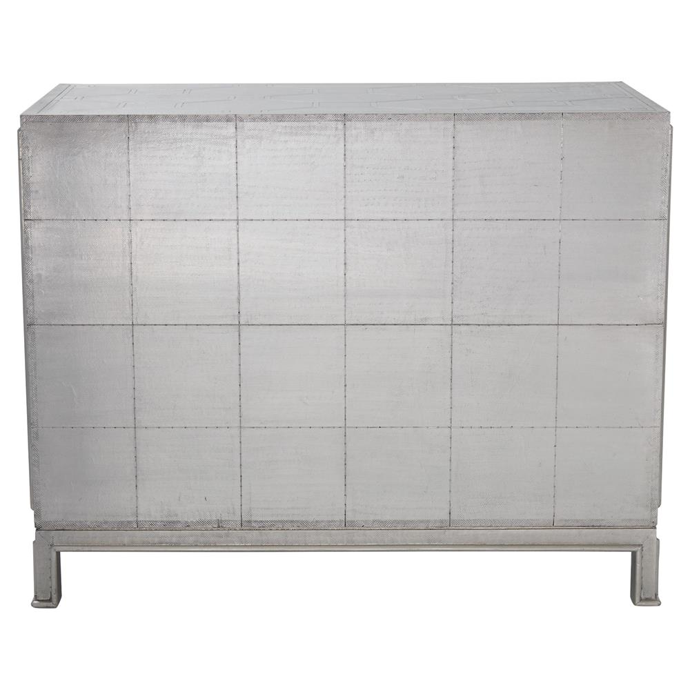 kullen drawers and drawer lacquer dressers info ikea chest dresser chests white