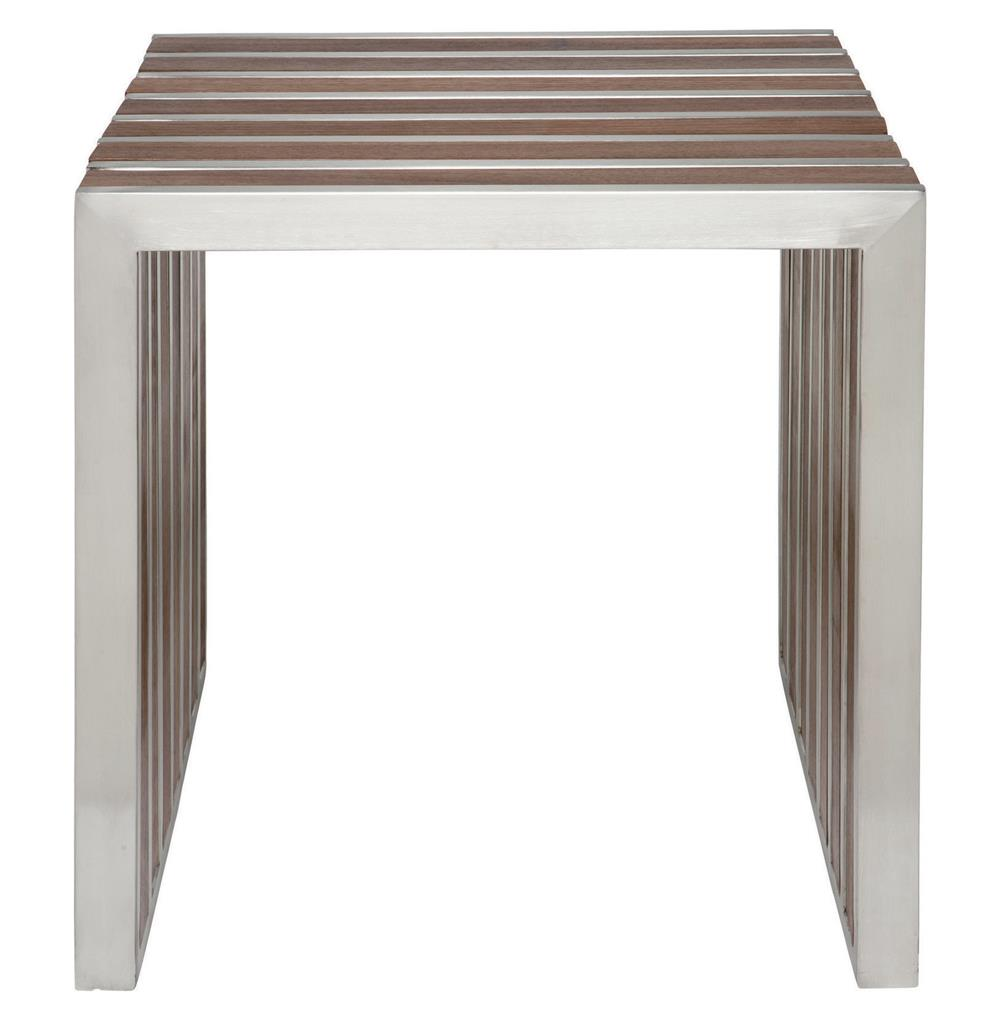 modern side tables. View Full Size Modern Side Tables
