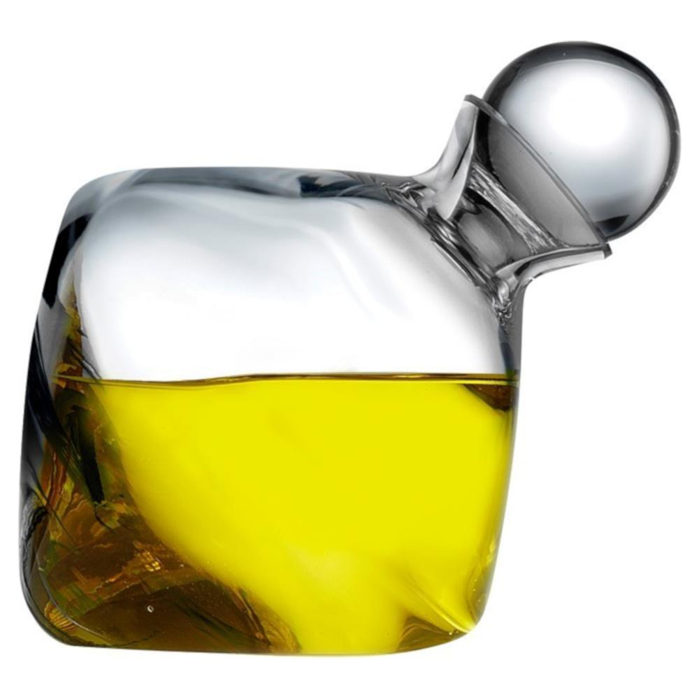 Nude Glass - Olea Oil and Vinegar Bottle - Designitch