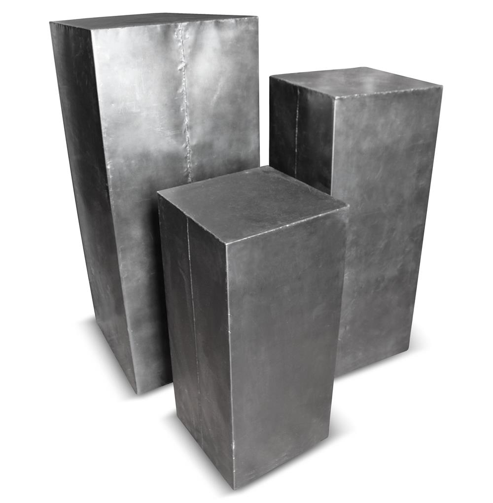 for stands pedestal from master square com awesome column inspirational of statues