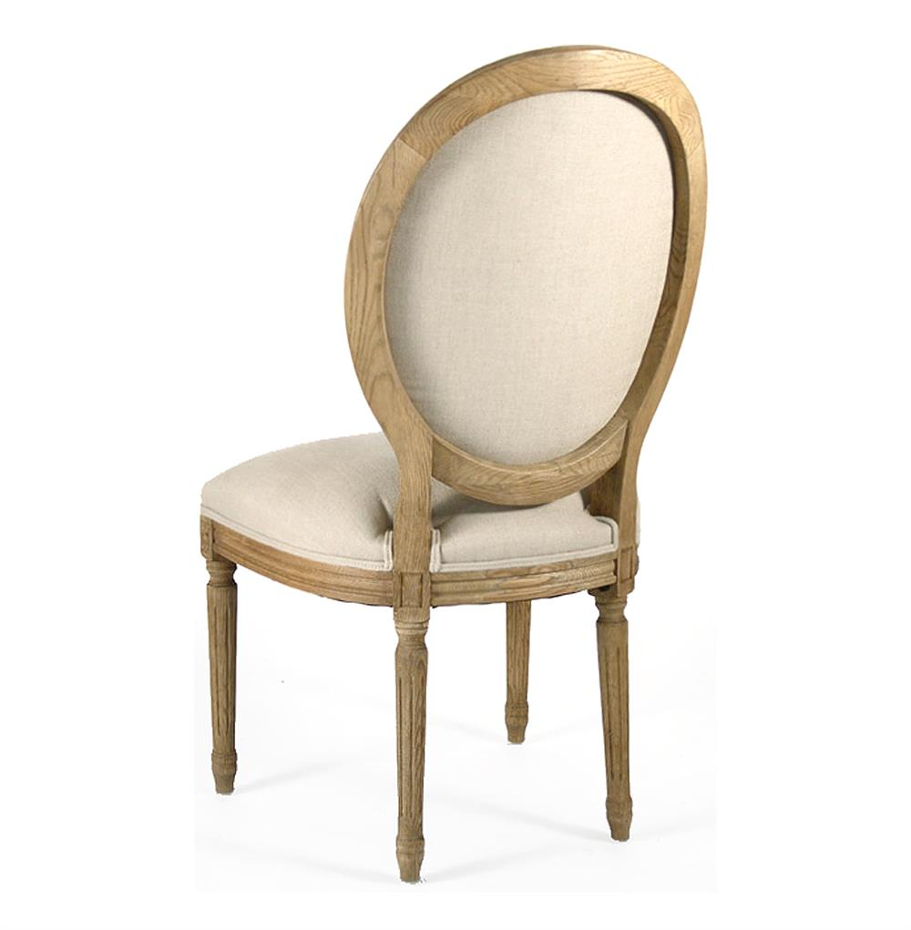 dining room chairs oval back. oval back dining chair | kathy kuo home. view full size room chairs d