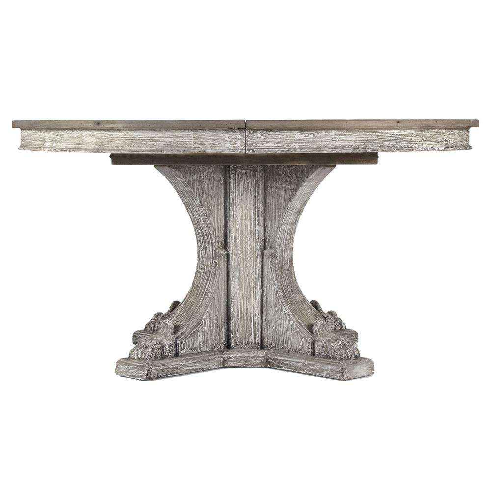 Oval Rustic Dining Table Marble Oval Zespi Rustic Dining  : product97862 from honansantiques.com size 1000 x 1020 jpeg 73kB