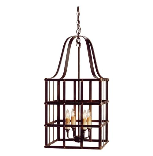 classic french country wrought iron frame chandelier. Black Bedroom Furniture Sets. Home Design Ideas