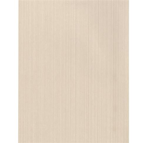 Strie Linear Contemporary Wallpaper - Neutral - 2 Rolls | Kathy Kuo Home