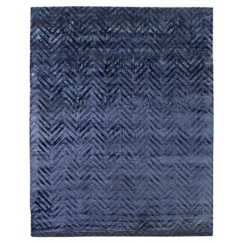 utility cabinets exquisite rugs smooch carved modern classic chevron 27894