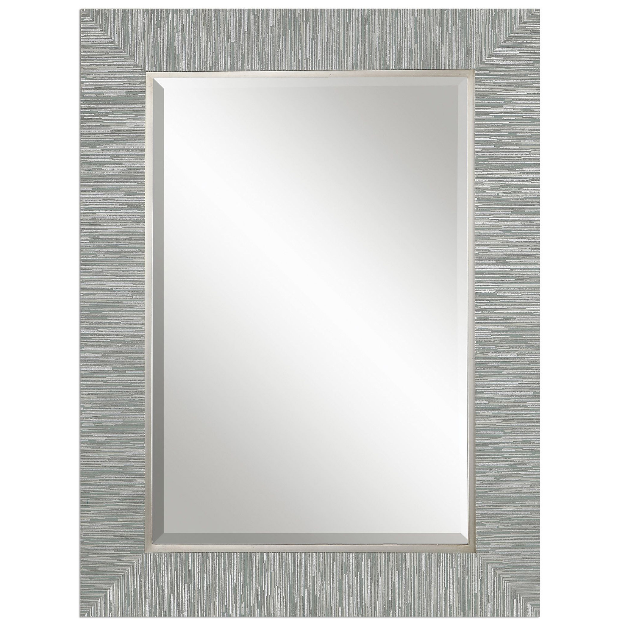 Designer Mirrors - Eclectic Mirrors | Kathy Kuo Home