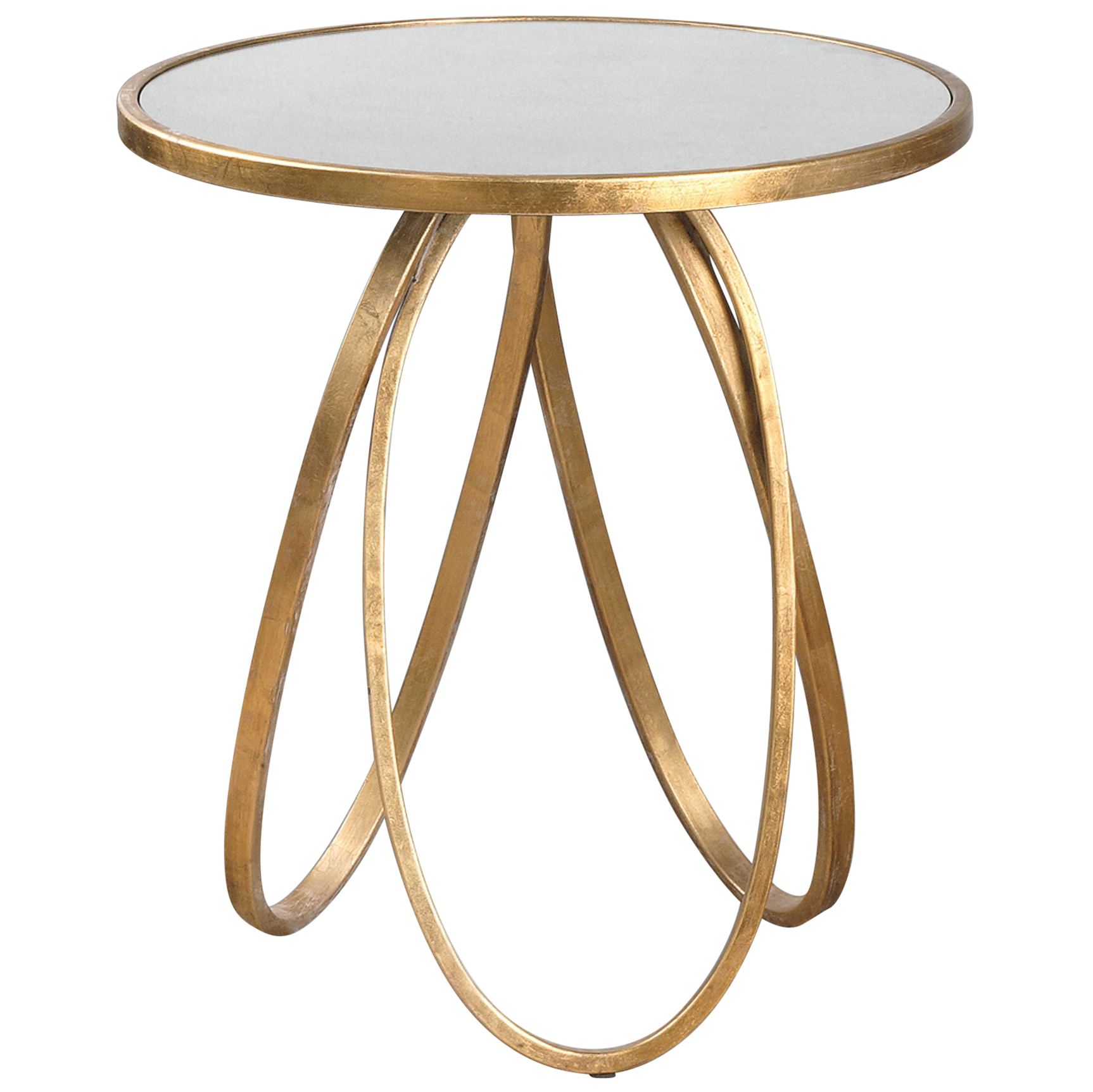 product 12160 Top Result 50 Best Of Gold and Glass Coffee Table Image 2017 Ksh4