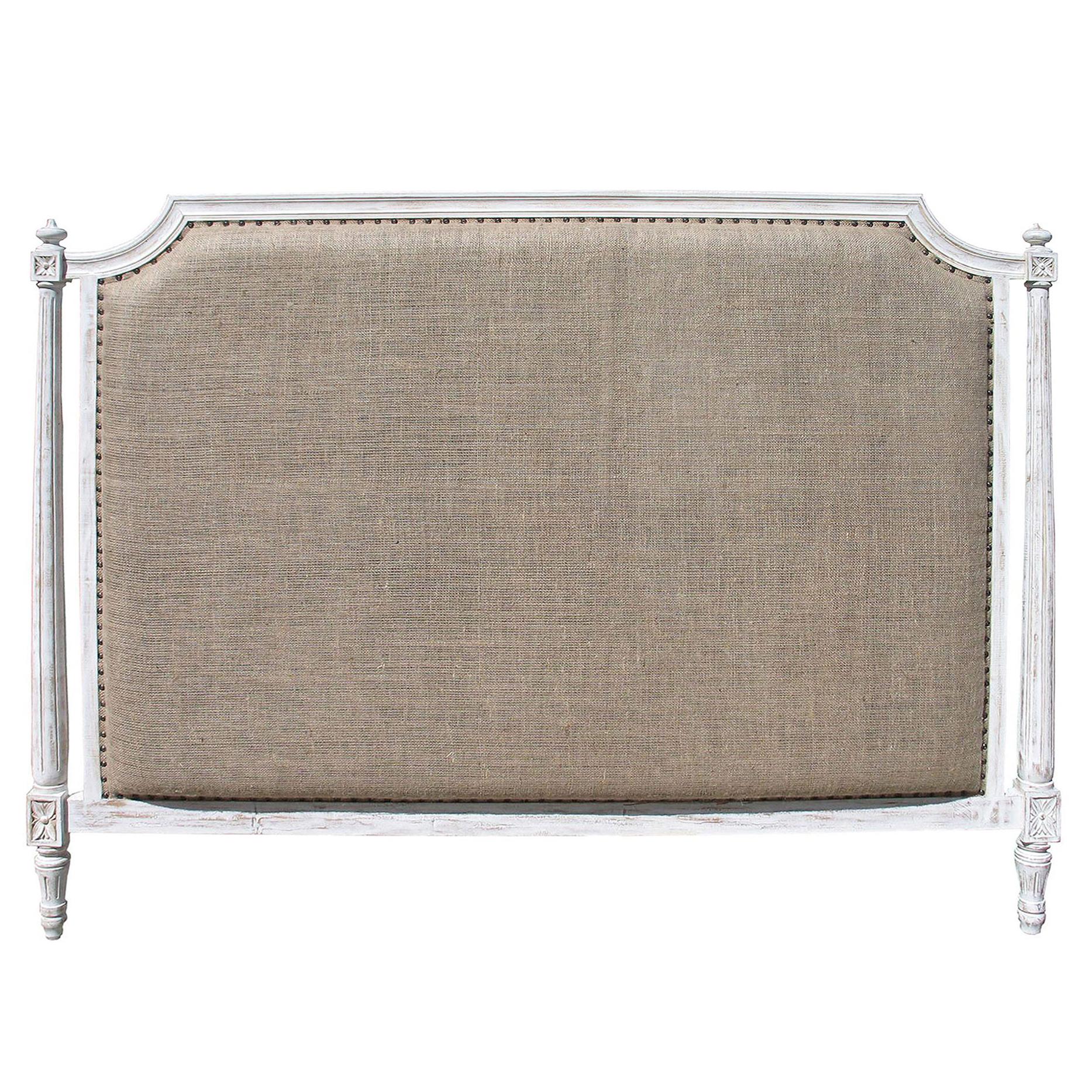 fares lark pdx headboard burlap manor upholstered wingback wayfair reviews furniture