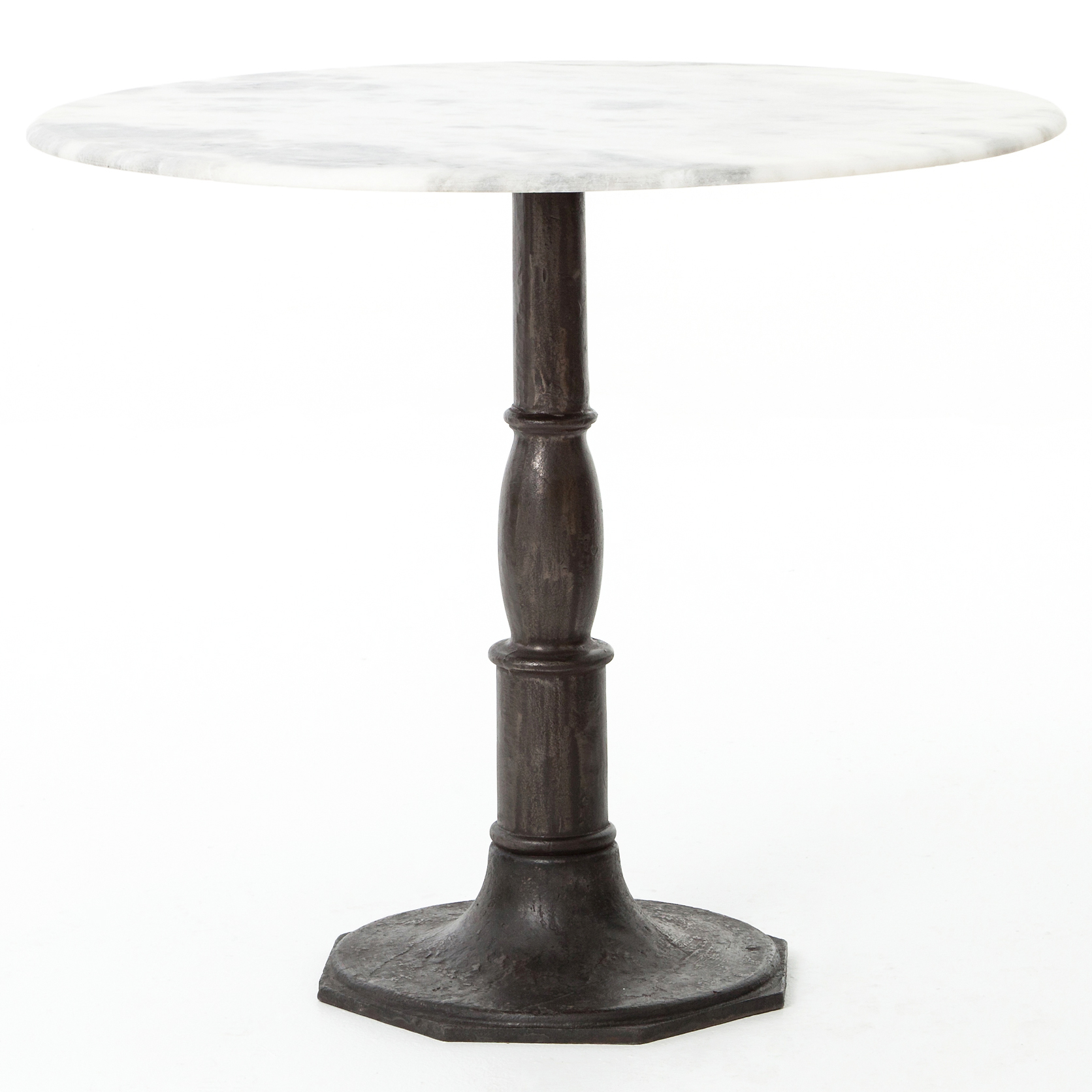 top marble p to pedestal accent round table expand killian click cherry autumn