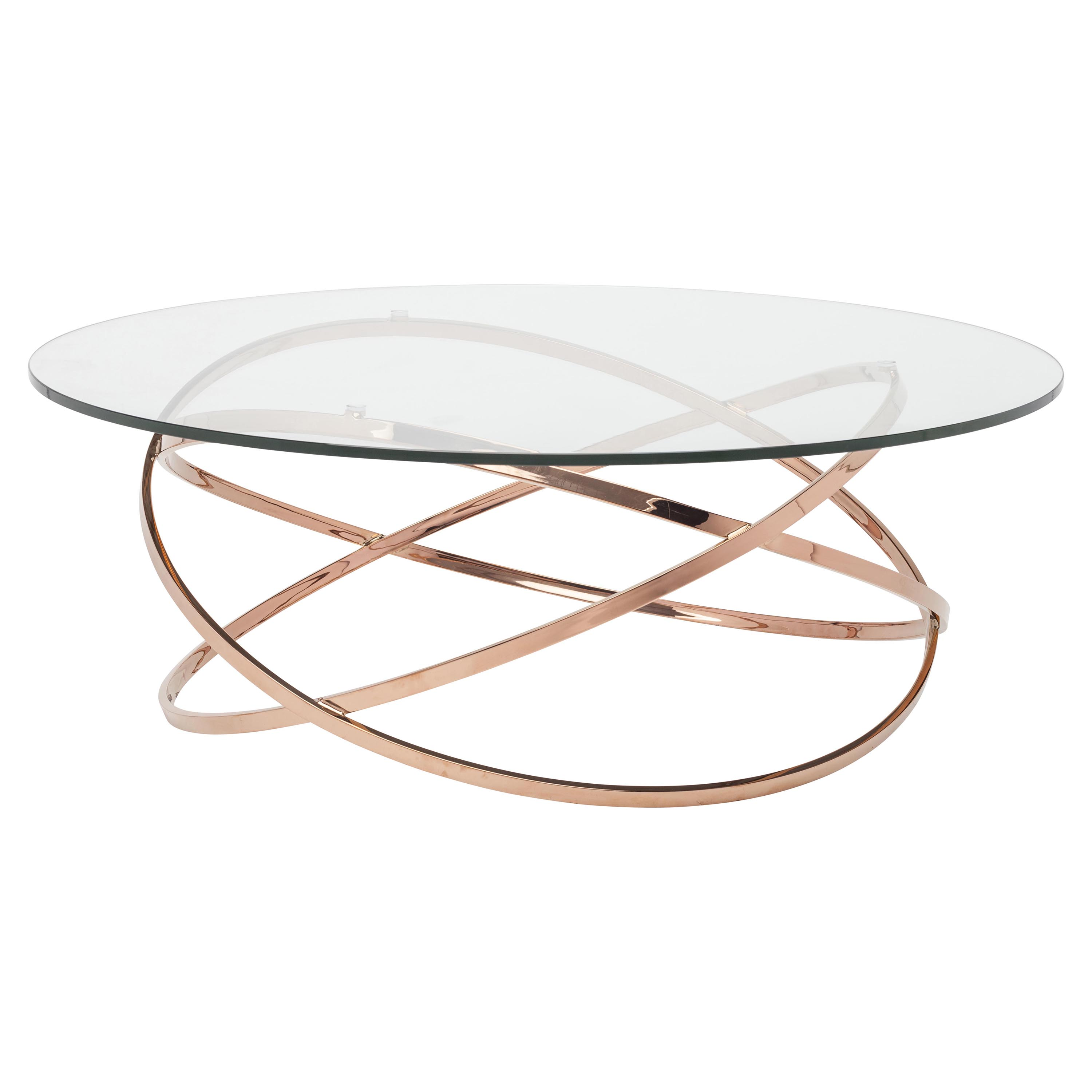 product 16471 Top Result 50 Best Of Gold and Glass Coffee Table Image 2017 Ksh4