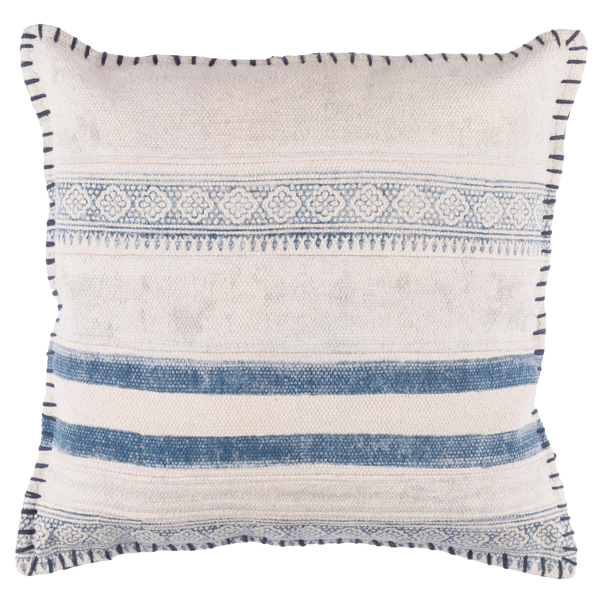 add cover decorative wishlist handembroidered com ii elements pillow to loading suzani medallion pillows wool product