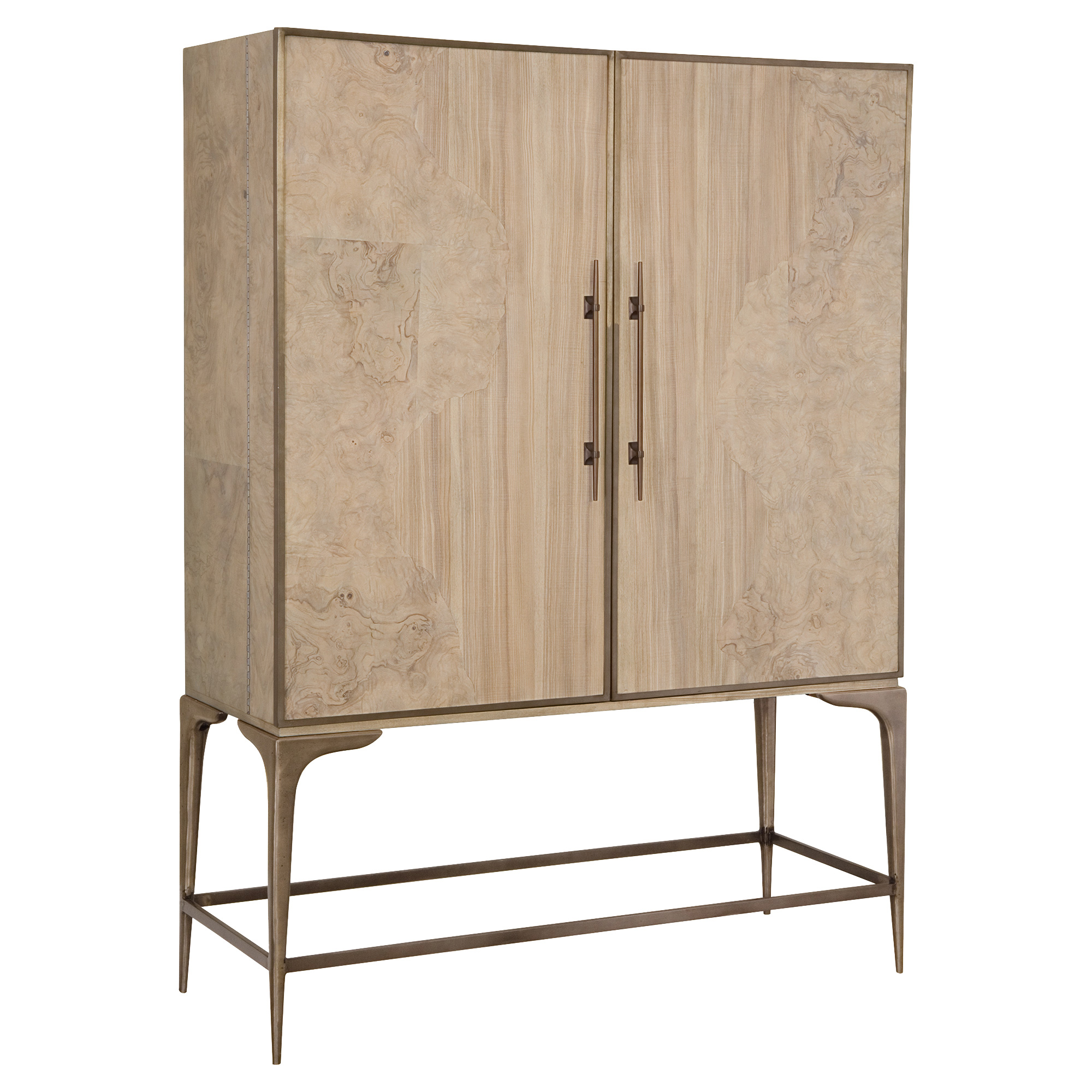 mid black and italian wood f at cabinet midcentury storage furniture only case mirrors cabinets bar pieces century with for left modern org glass sale id