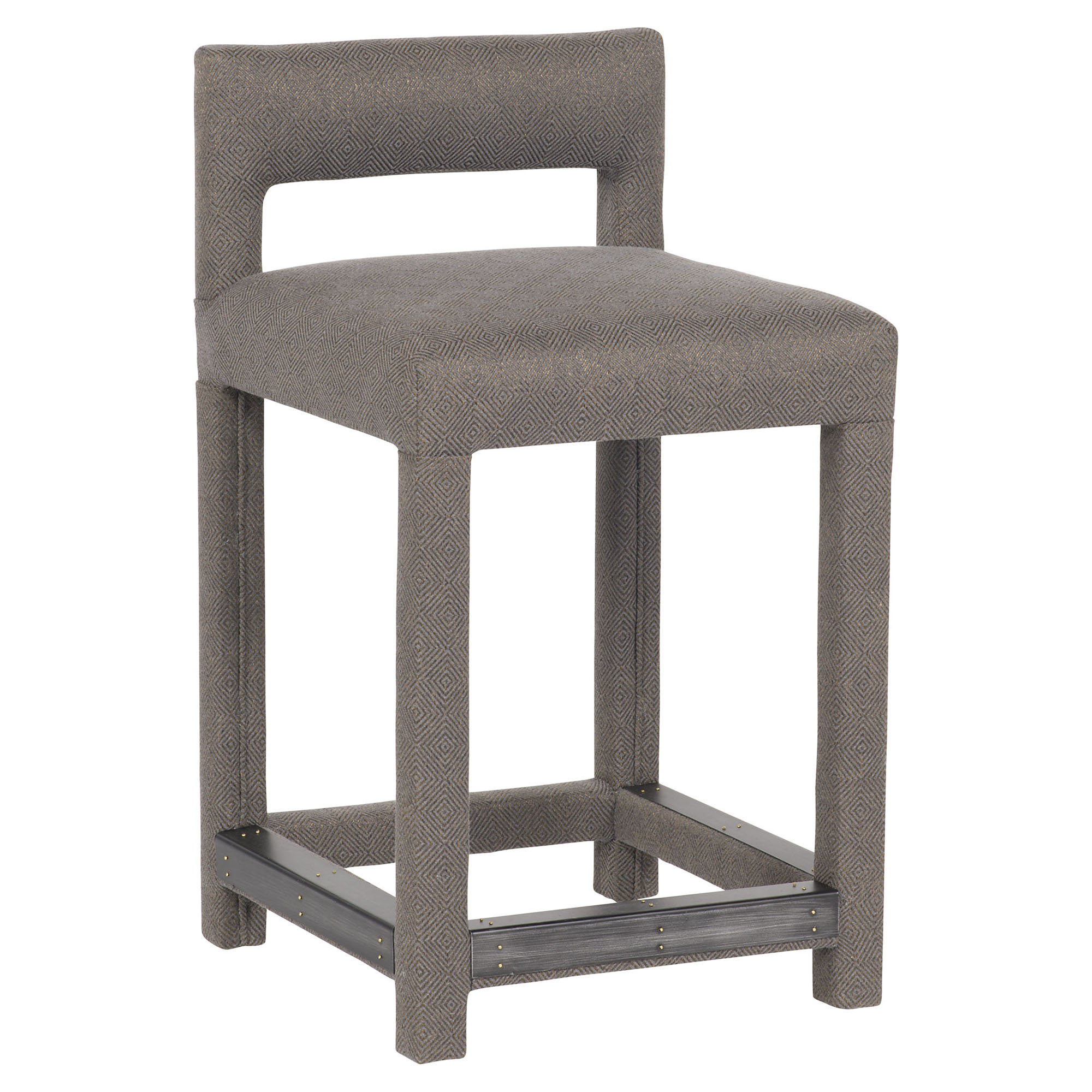 stool counter jofran with inc x height table set piece dove grey back stools simplicity