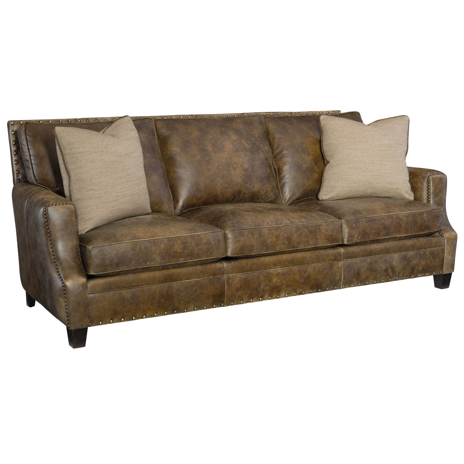 Bernhardt sofa reviews luxefinds decor shopping engine for Bernhardt furniture