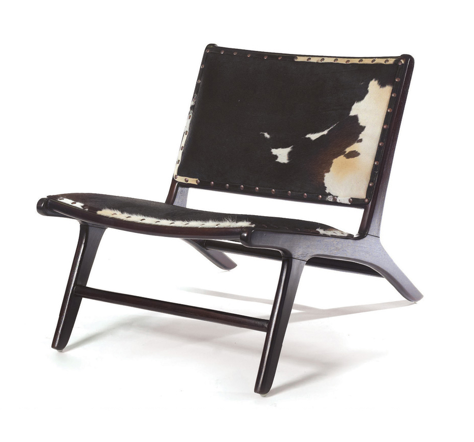 Furniture Gt Living Room Furniture Gt Chair Gt Cowhide Chair