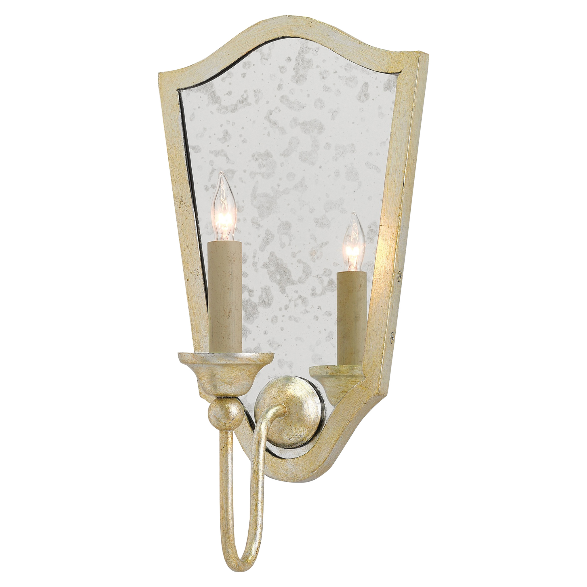 candle farmhouse mirrored fixture sconce modern hanging wall chrome holder pendant sconces light