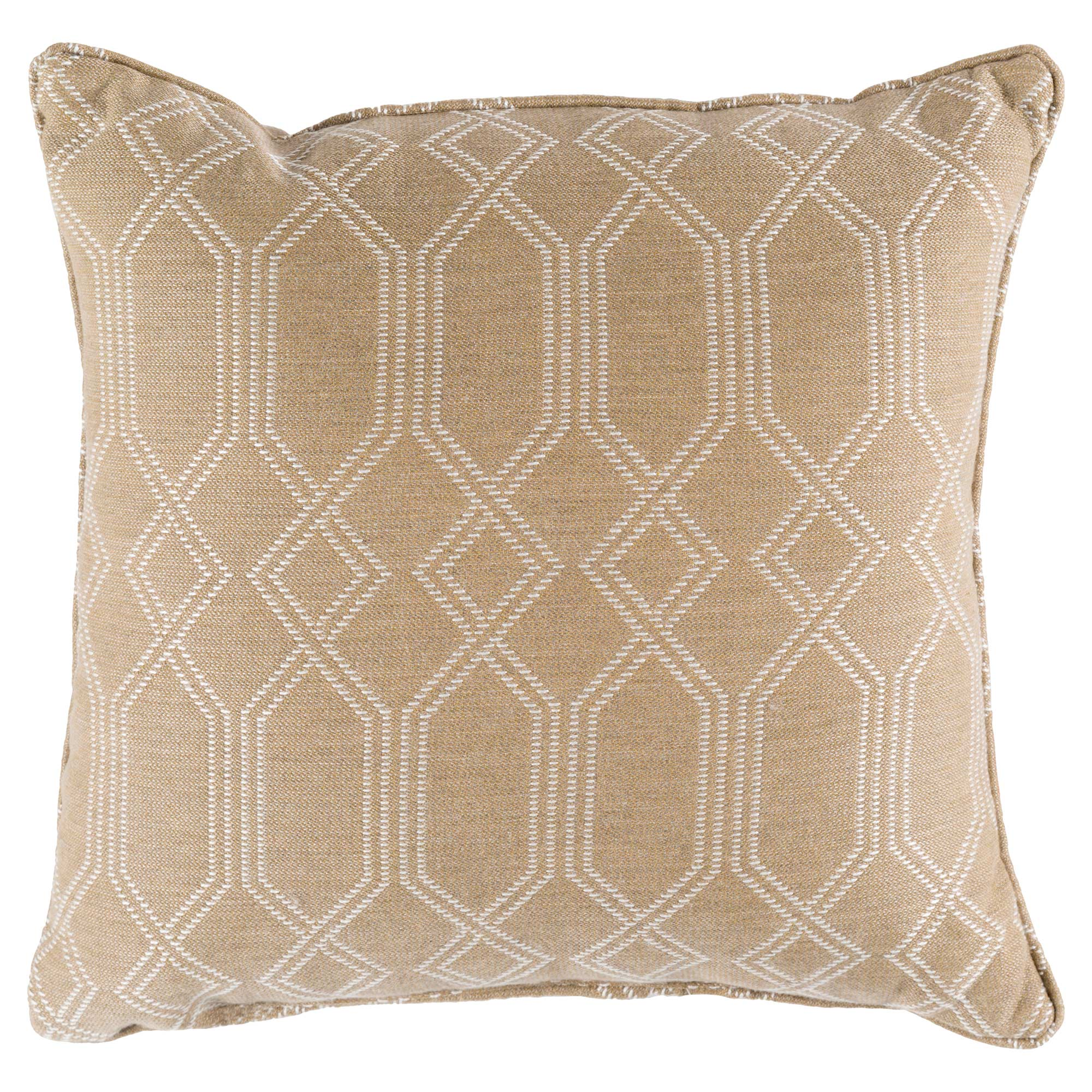 kuo blue detail x kathy outdoor coastal fish star pillows pillow home royal product
