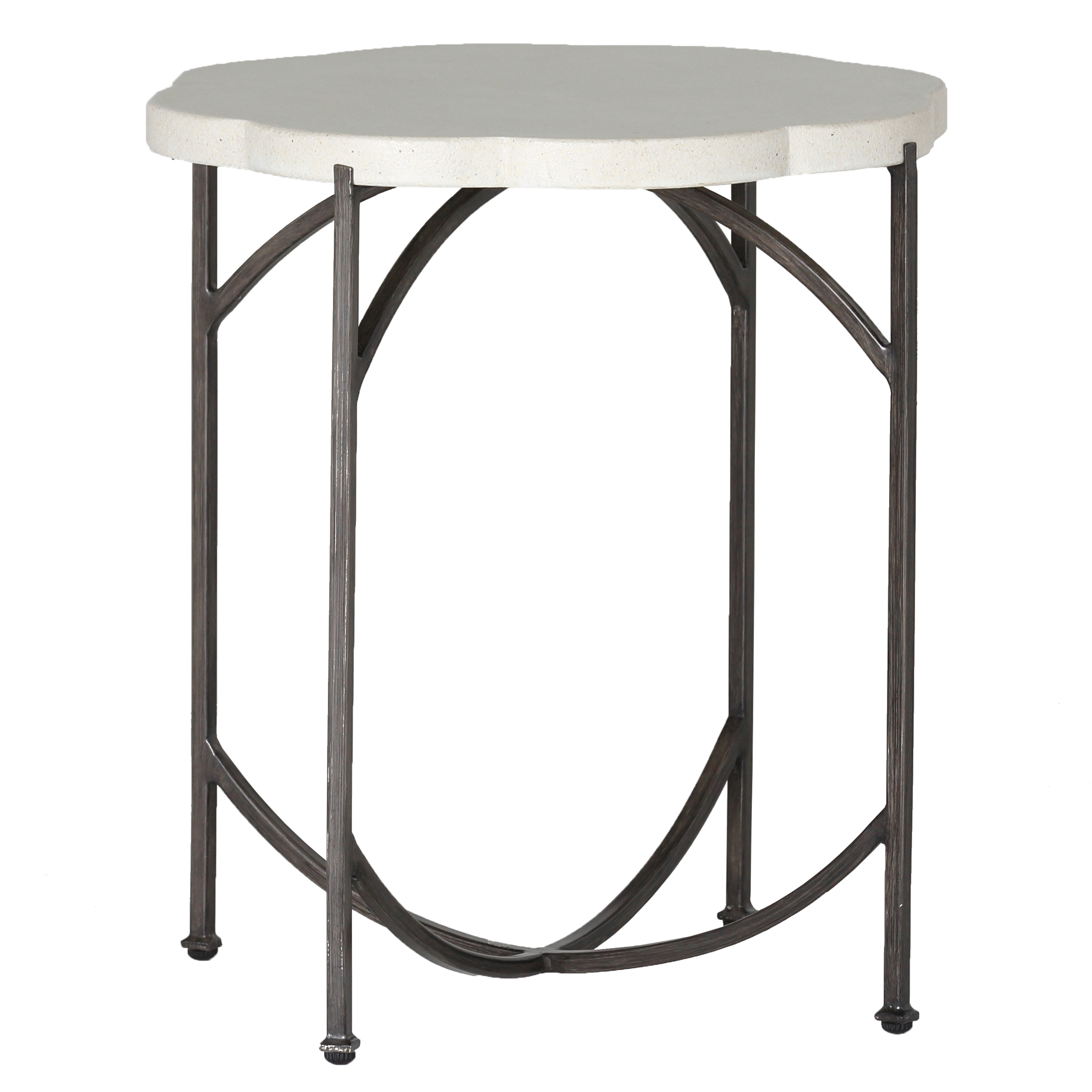 allen tables black ideas lots of inspirations roth white design chic umbrellas and cushions lamps patio alle for big fan outdoor orlando closet manual lowes ceiling furniture elegant