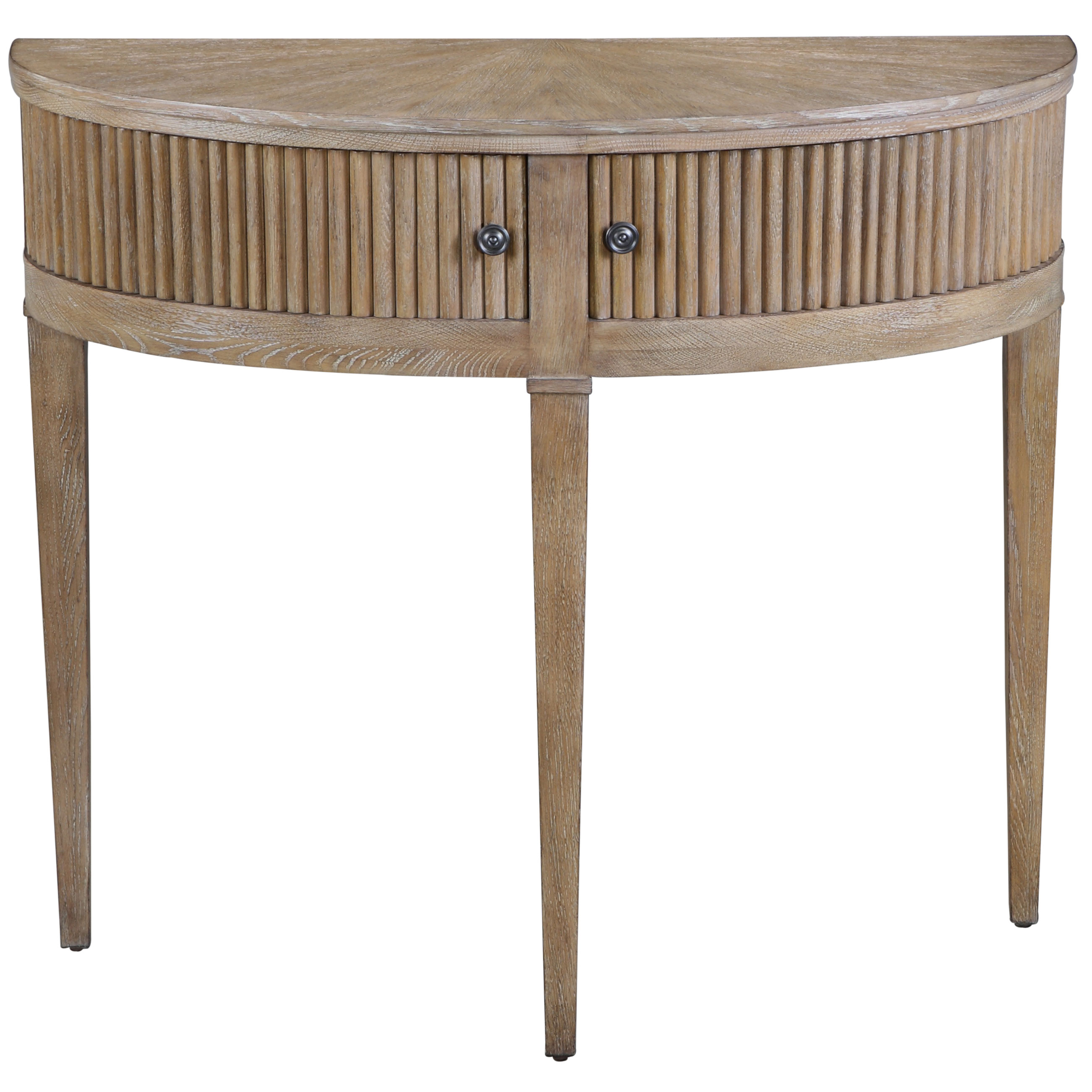 Designer Console Tables - Eclectic Console Tables | Kathy Kuo Home