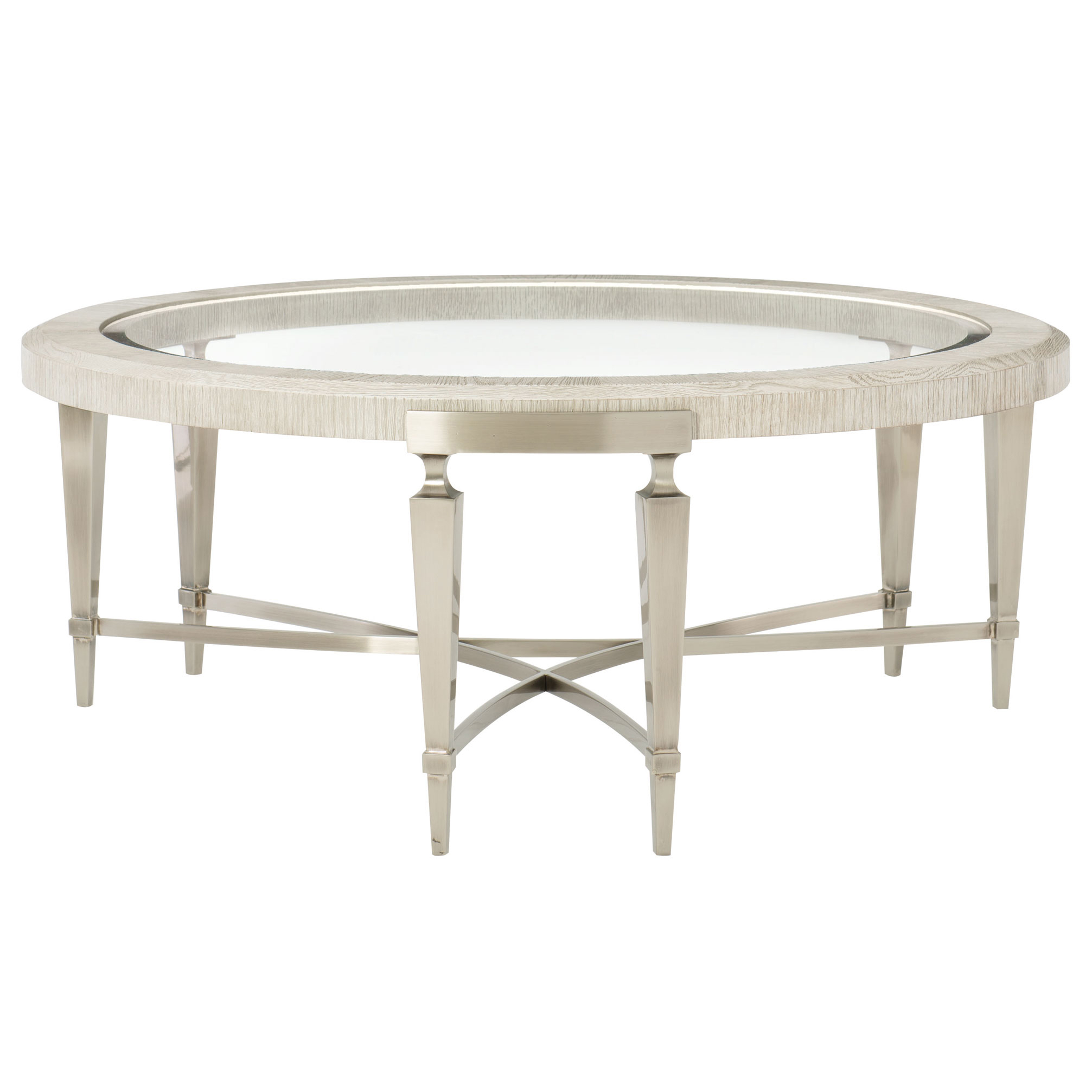designer coffee tables eclectic coffee tables kathy kuo home
