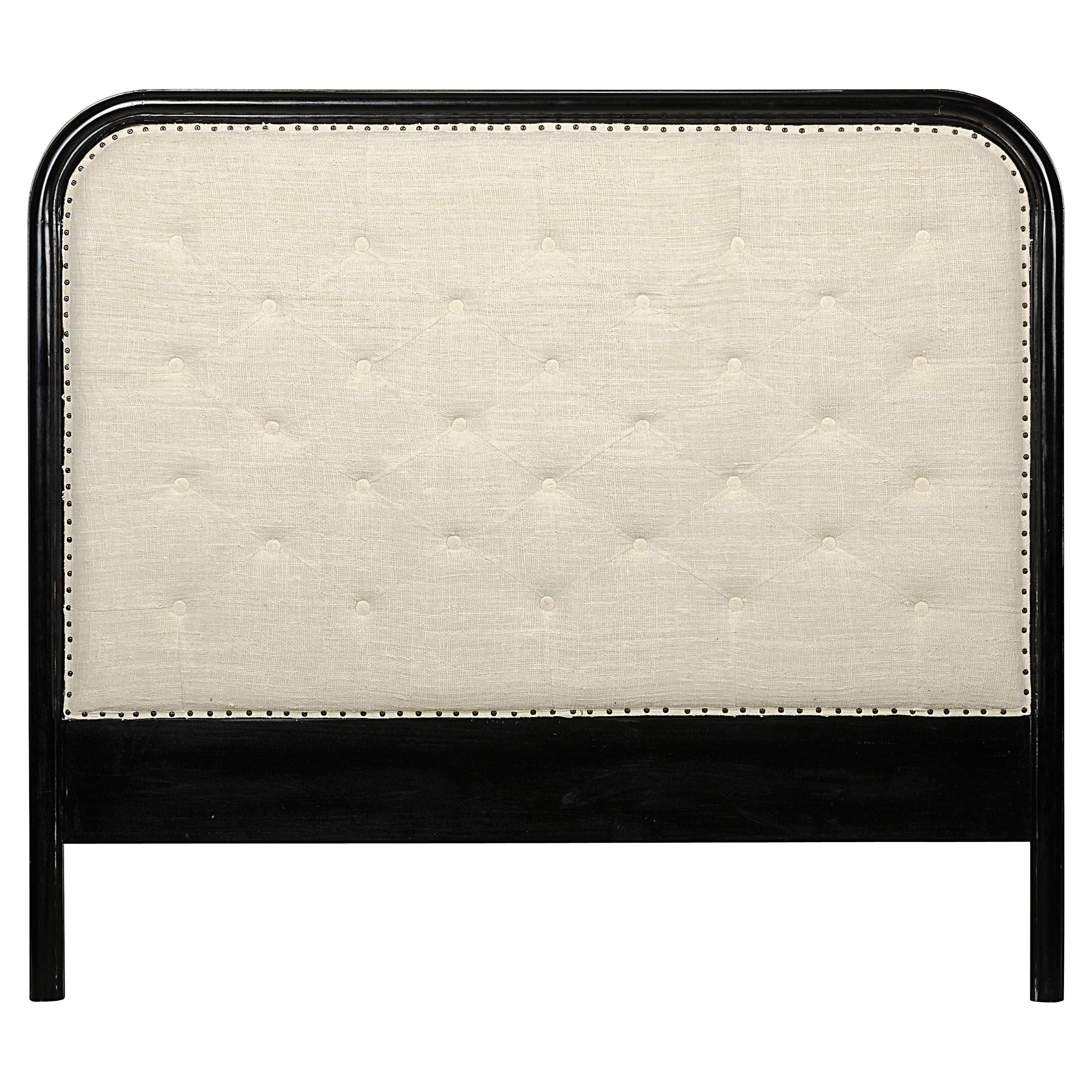 a my so to img share headboard for diy things i excited be have burlap ve today long makes honest wanting m been tufted mommy