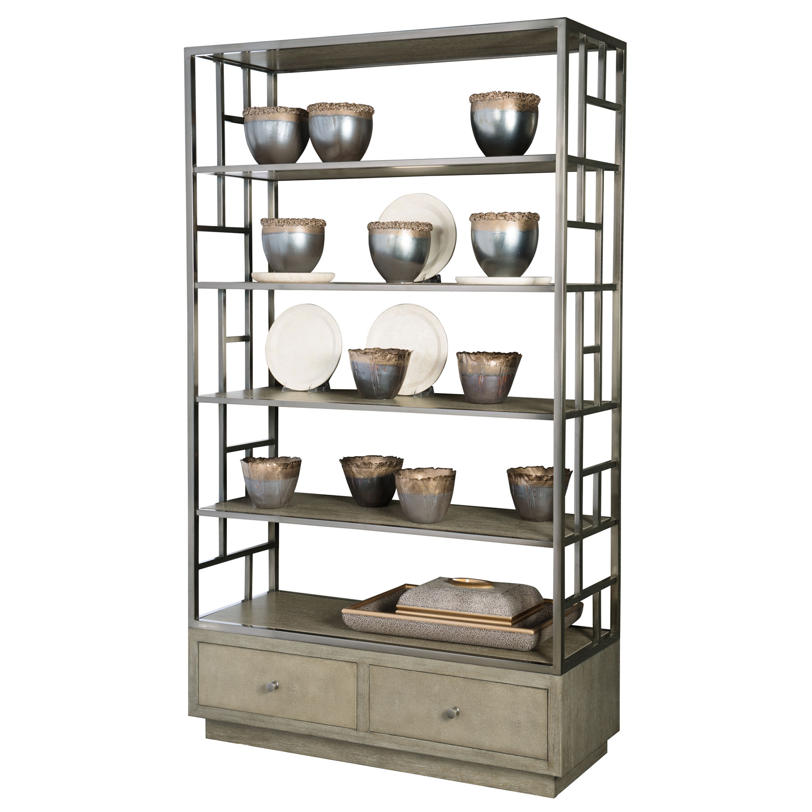 accent bookcase ash walmart storages bookcases furniture of black ebony inside current shelf most mainstays collection