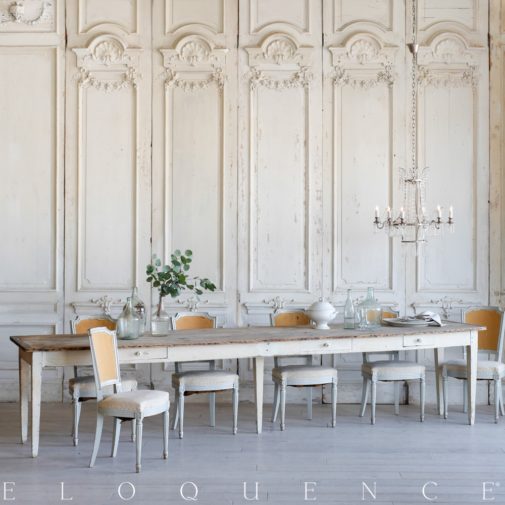 Eloquence Collection | Kathy Kuo Home