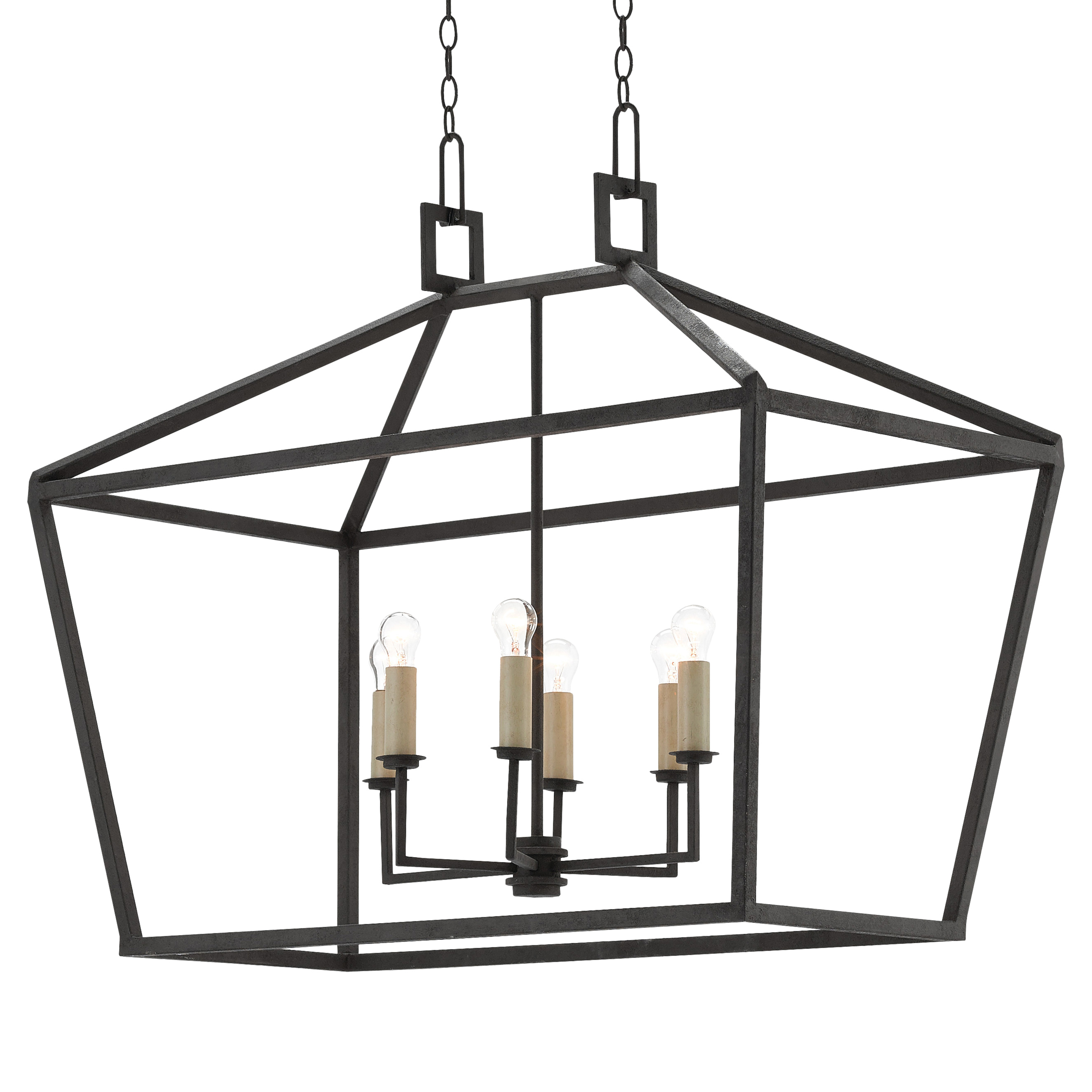 reviews light foyer laurel foundry lighting pendant farmhouse lantern pdx faustine wayfair modern