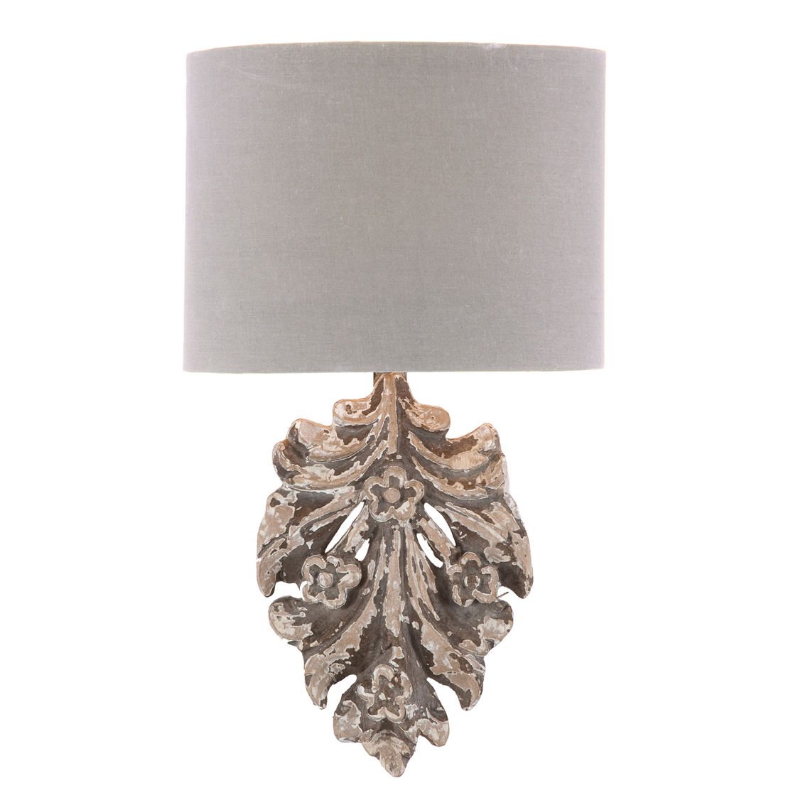 Top Designer Sconces - Eclectic Sconces | Kathy Kuo Home MQ58