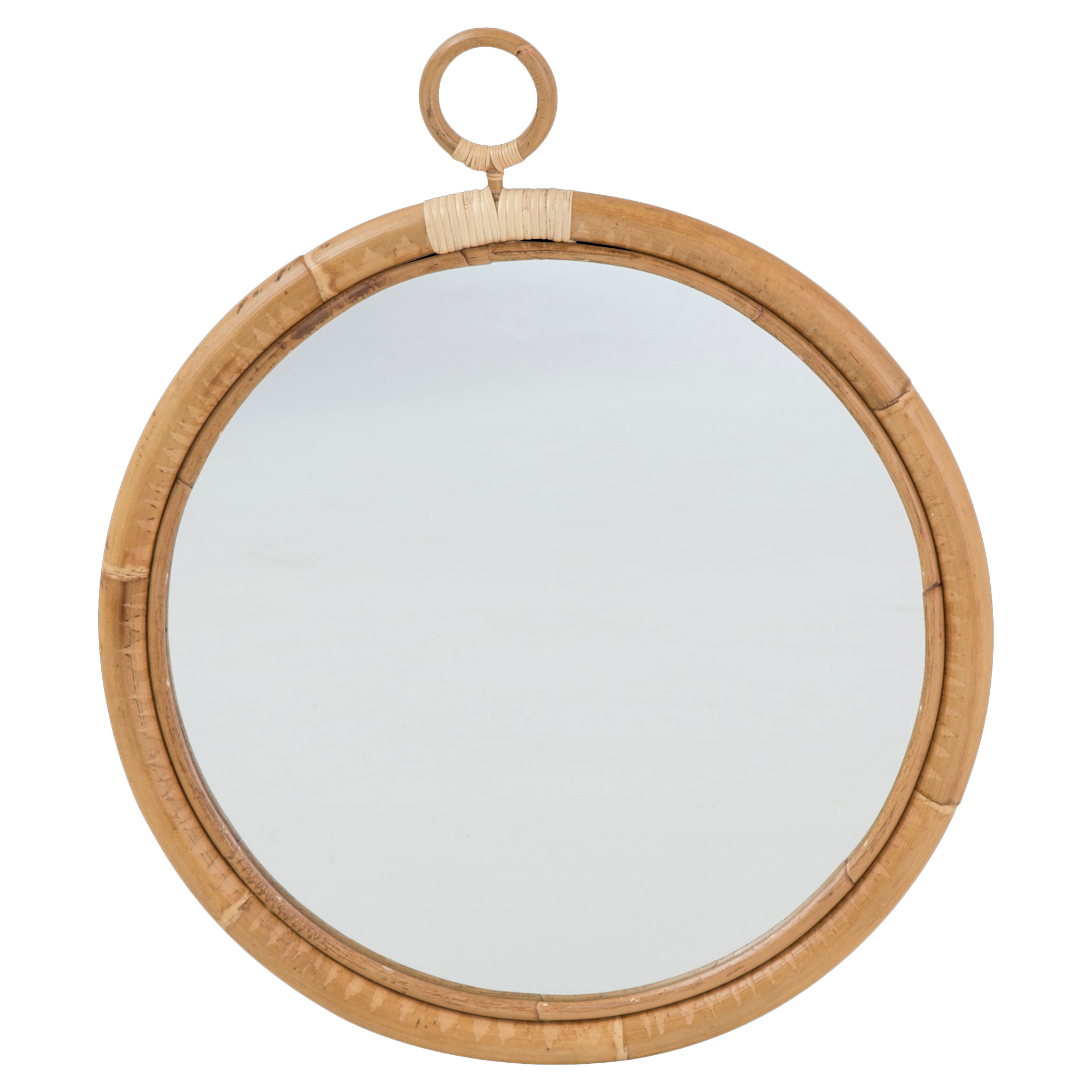 Preferred Designer Mirrors - Eclectic Mirrors | Kathy Kuo Home TZ22